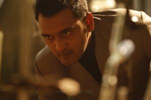 Actor Ajay in 24 Telugu Movie Images