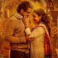 Suriya, Nithya Menon in 24 Telugu Movie Images