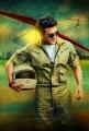 Suriya's 24 Telugu Movie Stills