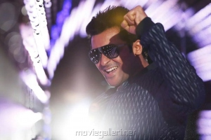 Actor Suriya's 24 Telugu Movie Stills