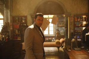 Actor Ajay in 24 Telugu Movie Stills