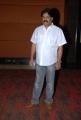 26/11 India Pai Daadi Teaser Launch Photos