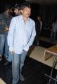 Ram Gopal Varma at 26/11 India Pai Daadi Teaser Launch Photos