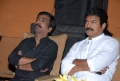 Brahmaji at 26/11 India Pai Daadi Teaser Launch Photos
