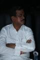 Kalaipuli S Thanu @ 2.0 Movie Trailer Launch Function Stills