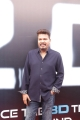 Director Shankar @ 2.0 Movie Trailer Launch Function Stills