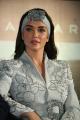 Amy Jackson @ 2.0 Movie Trailer Launch Function Stills