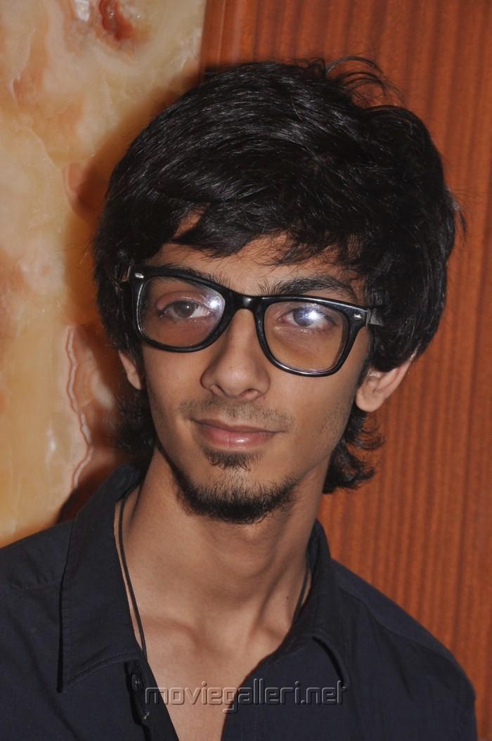 Why this kolaveri di 3 tamil movie mp3 songs free download