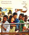 3 Tamil Movie Posters