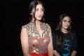 Shruti Hassan, Aishwarya at 3 Movie Premiere Show Stills