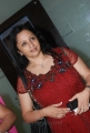 Trisha mother Uma Krishnan at 3 Movie Premiere Show Stills