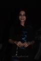 Aishwarya Dhanush at 3 Movie Premiere Show Stills