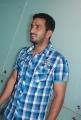 Githan Ramesh at 3 Movie Premiere Show Stills