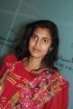 Kasthuri at 3 Movie Premiere Show Stills