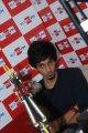 3 Movie Music Director Anirudh Ravichander Stills
