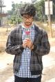 Vivek Muthyalu in 33 Prema Kathalu Telugu Movie Stills