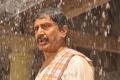 Murali Mohan in 33 Prema Kathalu Telugu Movie Stills