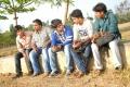 33 Prema Kathalu Telugu Movie Stills