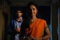 Vivek Muthyalu, Sravani in 33 Prema Kathalu Telugu Movie Stills