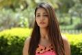 Actress Anaika Soti in 365 Days Telugu Movie Stills