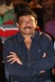Ram Gopal Varma @ 365 Days Movie Trailer Launch Stills