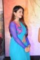 Anaika Soti @ 365 Days Movie Trailer Launch Stills