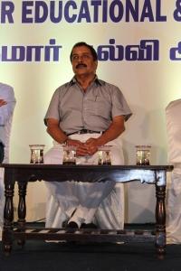 37th Sri Sivakumar Educational Charitable Trust Award Function Stills
