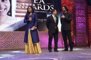 3rd Annual TEA Awards 2016 Photos