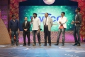 Vijay Sethupathi for Minister White @ 3rd Annual TEA Awards 2016 Photos