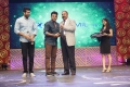 Jayam Ravi for Alaya Vesti @ 3rd Annual TEA Awards 2016 Photos