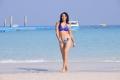 4 Letters Movie Heroine Anketa Maharana Hot Stills