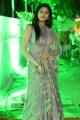 Actress Sai Akshatha @ 49th Cinegoers Film Awards Function Stills