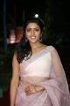 Actress Eesha Rebba @ 49th Cinegoers Film Awards Function Stills