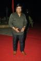Kona Venkat @ 49th Cinegoers Film Awards Function Stills