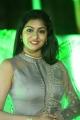 Actress Akshitha @ 49th Cinegoers Film Awards Function Stills