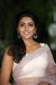 Actress Eesha Rebba @ 49th Cinegoers Association Film Awards Presentation Ceremony Stills