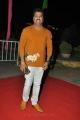 Siva Reddy @ 49th Cinegoers Film Awards Function Stills