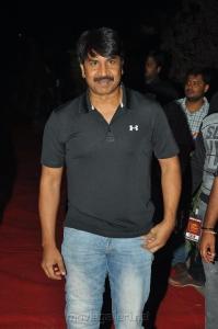 Srinivasa Reddy @ 49th Cinegoers Film Awards Function Stills