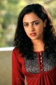 Nithya Menon in 50 Percent Love Movie Stills