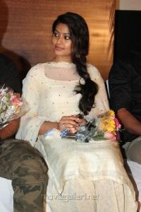 Actress Sneha at 555 Movie Audio Launch Stills