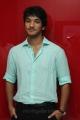 Gautham Karthik at 555 Movie Audio Release Stills