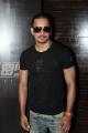 Actor Bharath at 555 Movie Audio Release Stills