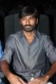 Actor Dhanush at 555 Movie Audio Launch Stills