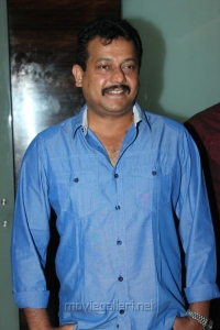 Hansraj Saxena at 555 Movie Audio Release Stills