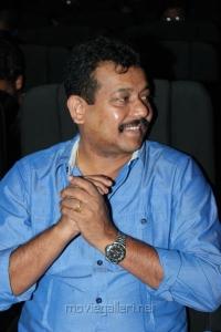 Hansraj Saxena at 555 Movie Audio Launch Stills