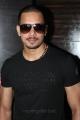 Actor Bharath at 555 Movie Audio Launch Stills