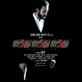 Actor Bharath Ainthu Ainthu Ainthu Movie Audio Release Posters