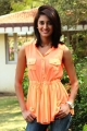 Actress Erica Fernandes at 555 Movie Press Meet Stills