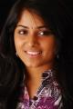 Actress Mrithika in 555 Tamil Movie Stills