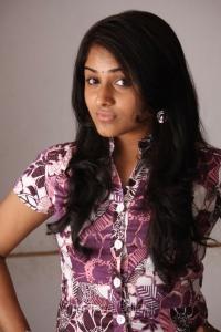 Actress Mirthika in 555 Tamil Movie Stills